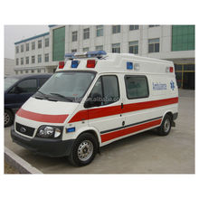 mobile clinic,clinic with x ray machine,mobile medical examination bus