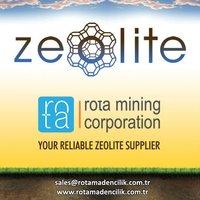 95% Pure Natural Zeolite - Clinoptilolite - Mineral