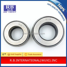 Great Quality Thrust Ball Bearing B9 Bearing made in China Jiangsu