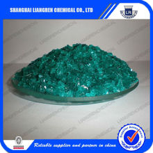 Nickel nitrate Ni(NO3)2*6H2O