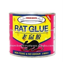 Rat Glue, Mouse Trap, Mose Traps, Glue Trap, Mouse Glue Traps, Mouse Glue Trap, Rat Glue Trap, Rat Glue Boards,