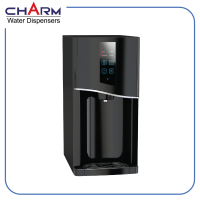 Counter Top Water Cooler For RO