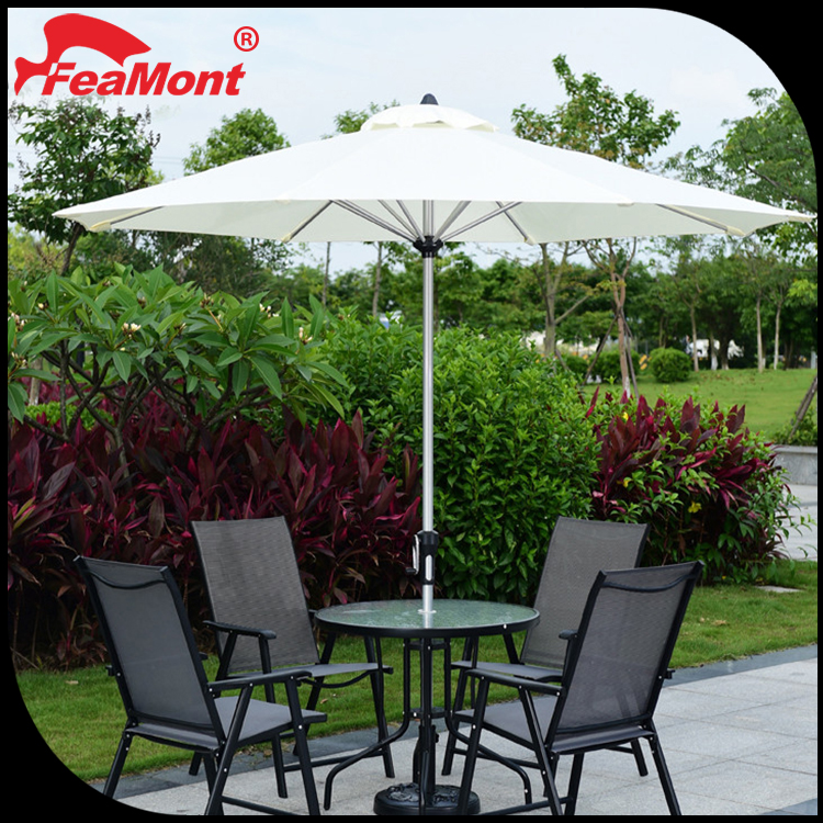 patio umbrella replacement canopy,water proof patio umbrella