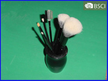 HZB-007 Custom Cosmetic Makeup Brush Set