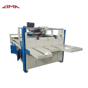 high efficiency match stick making machine low price