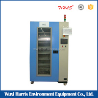 Professional supplier Constant Climate Testing Equipment
