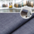 Accepted Oem 100% Polyester Warp Knitted Velvet Fabric For Sofa