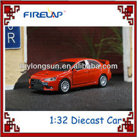 alloy 1 32 custom made diecast cars for kids