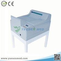 high quality and competitive pricec LCD control panel YSX1503 medical x ray film processor