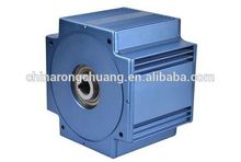 electric car motor 50kw