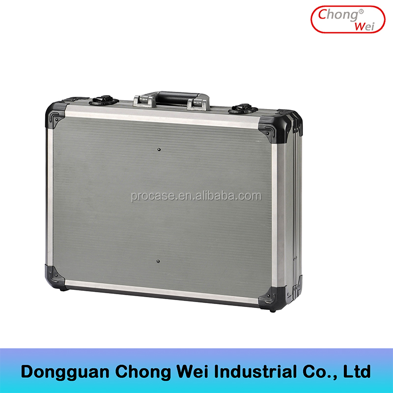 Professional Custom High Quality Aluminum <strong>hard</strong> Tool Kit <strong>Case</strong>