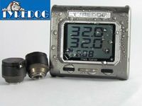 2016 New TPMS for motorcycle