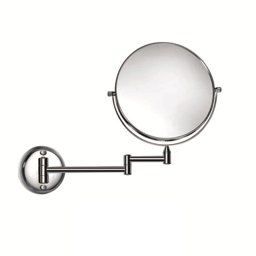 Hotel Desktop Makeup Mirror/ Beauty Mirror/ Cosmetic Mirror