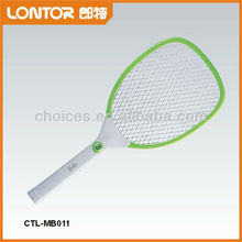 High quality rechargable battery for mosquito bat