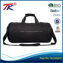 Original design not out of date multifunction high capacity waterproof travel bag
