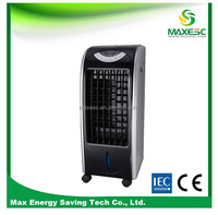 4 in 1 residential portable air conditioner