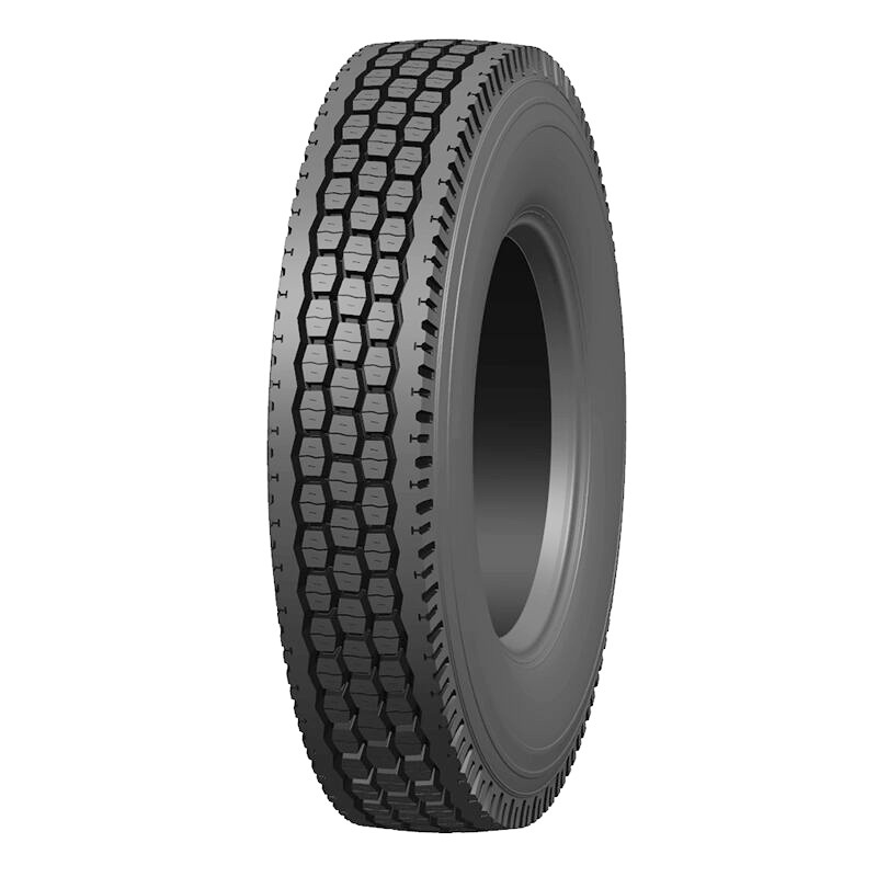 Promotional Hot Sale Truck Radial 295 75 22.5 Truck <strong>Tire</strong> From China