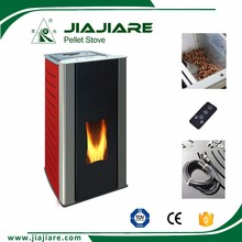 18kw hydro pellet stove for sale,water boiler stove