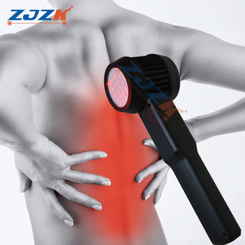 arthritis pain treatment laser therapy price back pain chronic