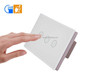 High Quality AU/US Standard Led Smart Home WiFi Touch Light Switch Remote Control Giant JJ-USB-02