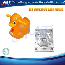 Hot new ultra high praise injection molded plastic toy