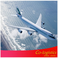 cargo airplane sale from china------Crysty skype:colsales15