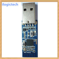 CC2540 usb dongle,support AT Commands,usb Serial port device based on BLE 4.0 bluetooth