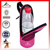 Durable baby bottle bag carrier bottle bag baby bottle thermal bag(ES-H307)