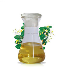 High quality HoneySuchle Flowers Extract /Chlorogenic Acid / Honeysuckle Extract /Flos Lonicerae extract/