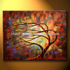 /product-detail/newest-handmade-abstract-tree-acrylic-painting-for-decor-1521219029.html
