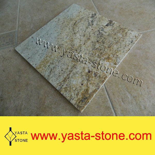 Granite Cheap Paving Stone Granite Tiles