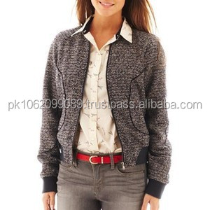 Winter Clothing, Fleece Letter Jacket, Outerwear and Jacket cheap fleece jacket