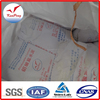 Refracoty aluminate cement CA80 for refractory castables