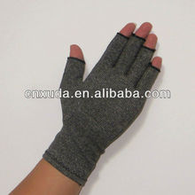 2013 Hot Sale New Product Anti-odor Bacterial Arthritis Golves AFT-G001