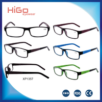 High Quality New Style Compact reading glasses camera