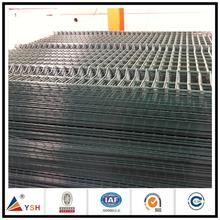 "8 Guage Reinforcing 3/4"" Galvanized Welded Wire Mesh"