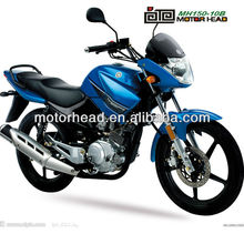 MH150-10B YBR new copy-- 150cc street bke