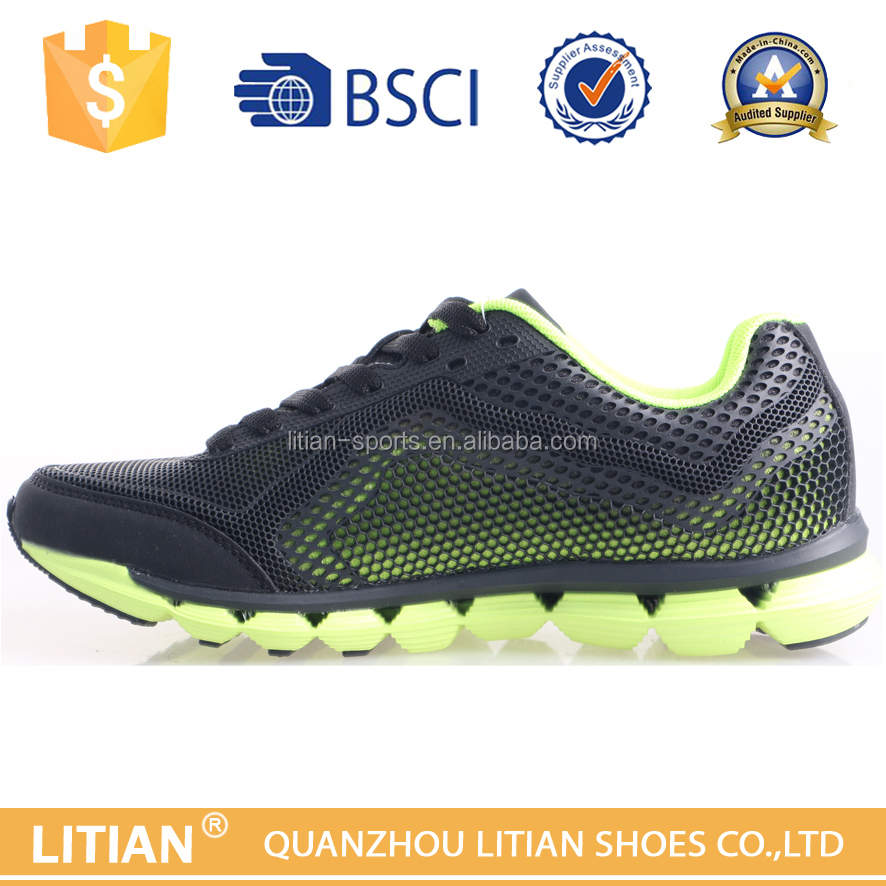 design your own athletic shoes used athletic shoes for