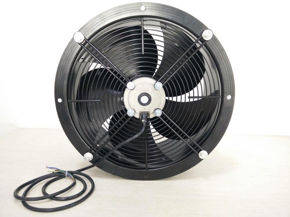 110 Volt Fans For Electric Motor