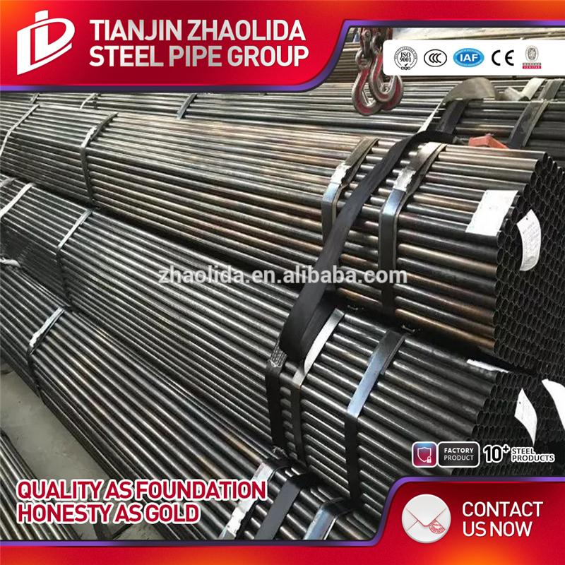 inch ductile iron pipe low carbon steel pipe galvanized oval steel pipe