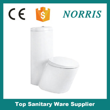 papular sanitaryware Bathroom ceramic toilet wc price