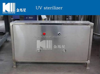 UV Disinfector