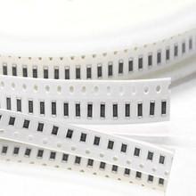 0805 Chip Fixed Resistor SMD Resistor 1% 150 ohm