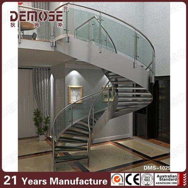 Grossiste escalier metallique occasion acheter les meilleurs escalier metalli - Escalier metallique occasion ...