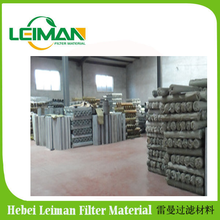 filter wire mesh truck air filter produce use filter mesh