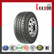 CHINESE BEST QUALITY TRUCK TIRES ANNAITE TRIANGLE TRUCK TIRE 11R22.5, 295/80R22.5, 315/80R22.5