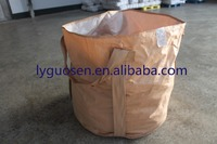 high quality used pp jumbo bags,100% new cheap pp jumbo bag ton bag