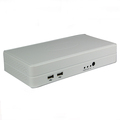 Network Protocol ONVIF Home Multiple DDNS Multi-Languages Dual-stream Free CMS Good Prices Apartment DVR