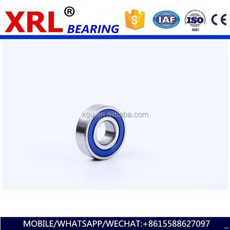 Super quality new arrival miniature motorcycle steering bearings 694zz