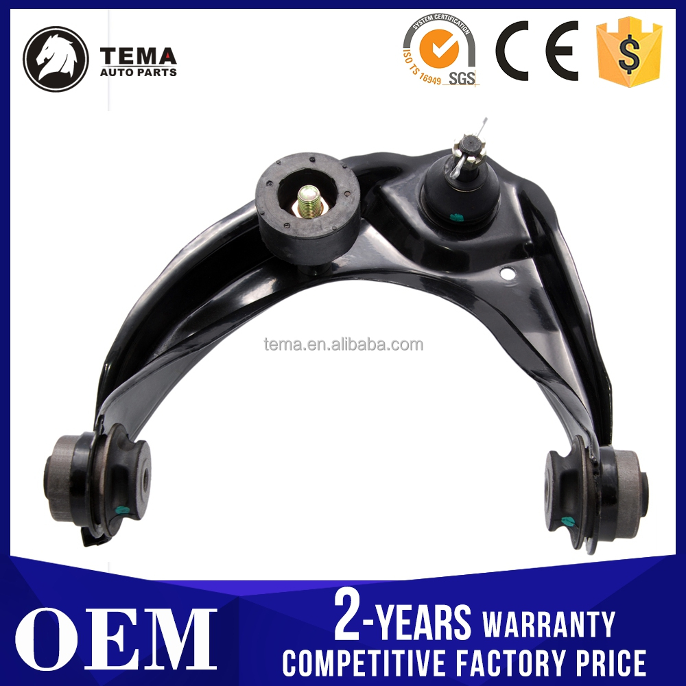 Gj6A-34-250B Suspension Parts Front Lower Control Arm For Mazda 6 Gh 2008-2013
